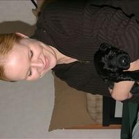 15.10.2006