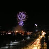 1.1.2005